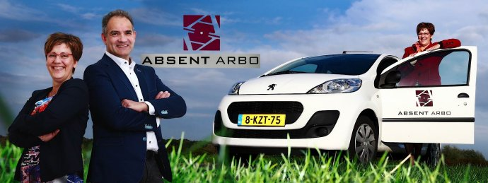 Absent Arbo