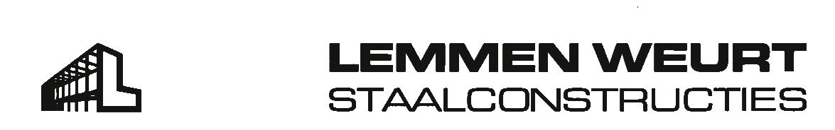 Lemmen Weurt Staalconstructies B.V.