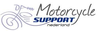 Stichting Motorcycle Support Nederland