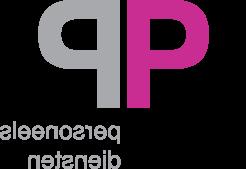 PP personeelsdiensten