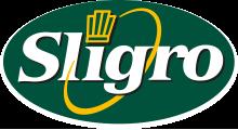 Sligro B.V.