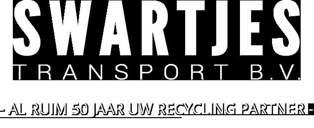 Swartjes Transportbedrijf B.V.